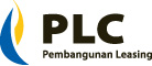Pembangunan Leasing Corporation (PLC)